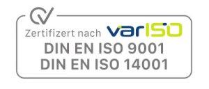 varISO-Siegel_9001-14001_FIN